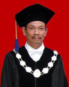 Prof.-Purwanto