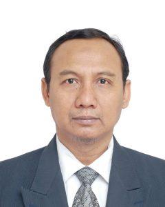 Prof. Mudasir